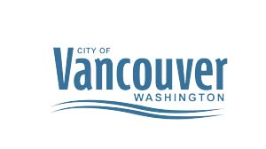 We work with the City of Vancouver, WA.