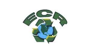 ECR Environmentally Conscious Recycling