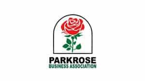 Parkrose Business Association
