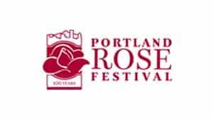 Rose Festival Partner - Junk-N-Joe