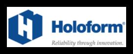 Holoform