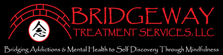 Bridgeway Treatment Services, LLC.