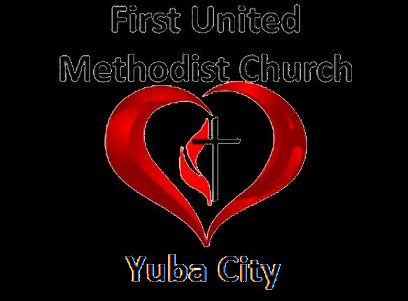 FUMC YUBA CITY