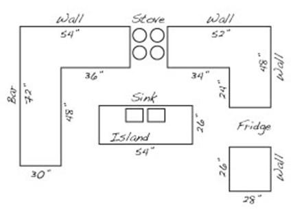 sample-drawing-estimate