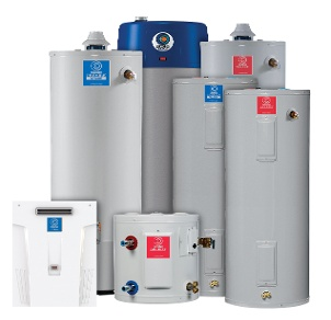 Water Heater Repair Toluca Lake CA
