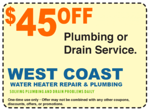 Plumber Chatsworth