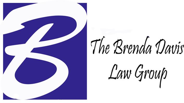150518 BDLG Logo