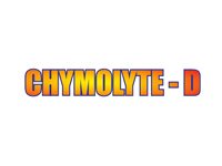 chymolyte-d-cone