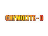 chymolyte-d-cone