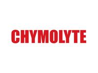 chymolyte-icon