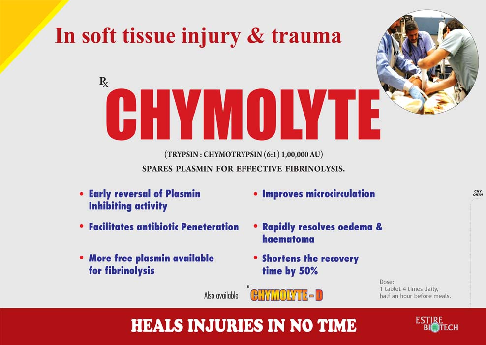 chymolyte2