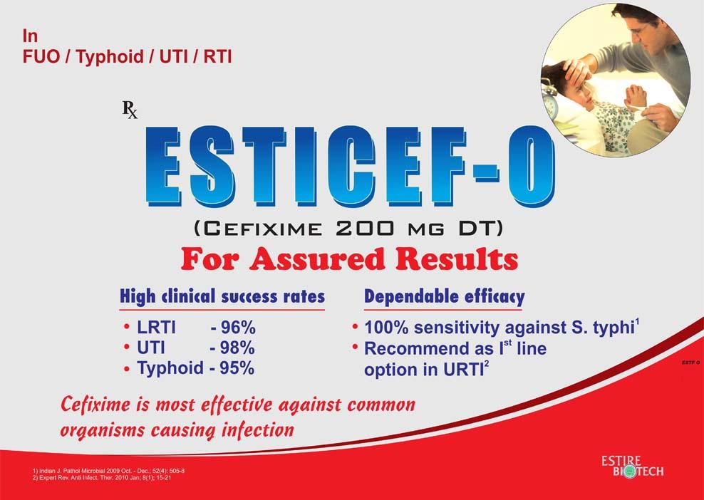 esticef-0