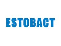 estobact-icon