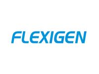 flexigen-icon