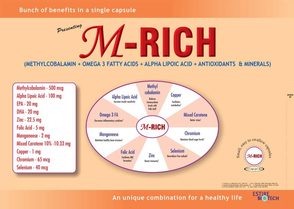 m-rich2