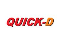 quick-d-icon