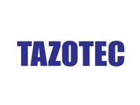 tazotec-icon