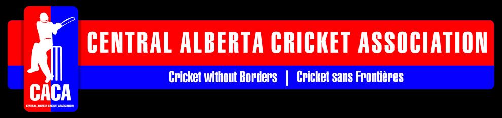 Red Deer Cricket Club