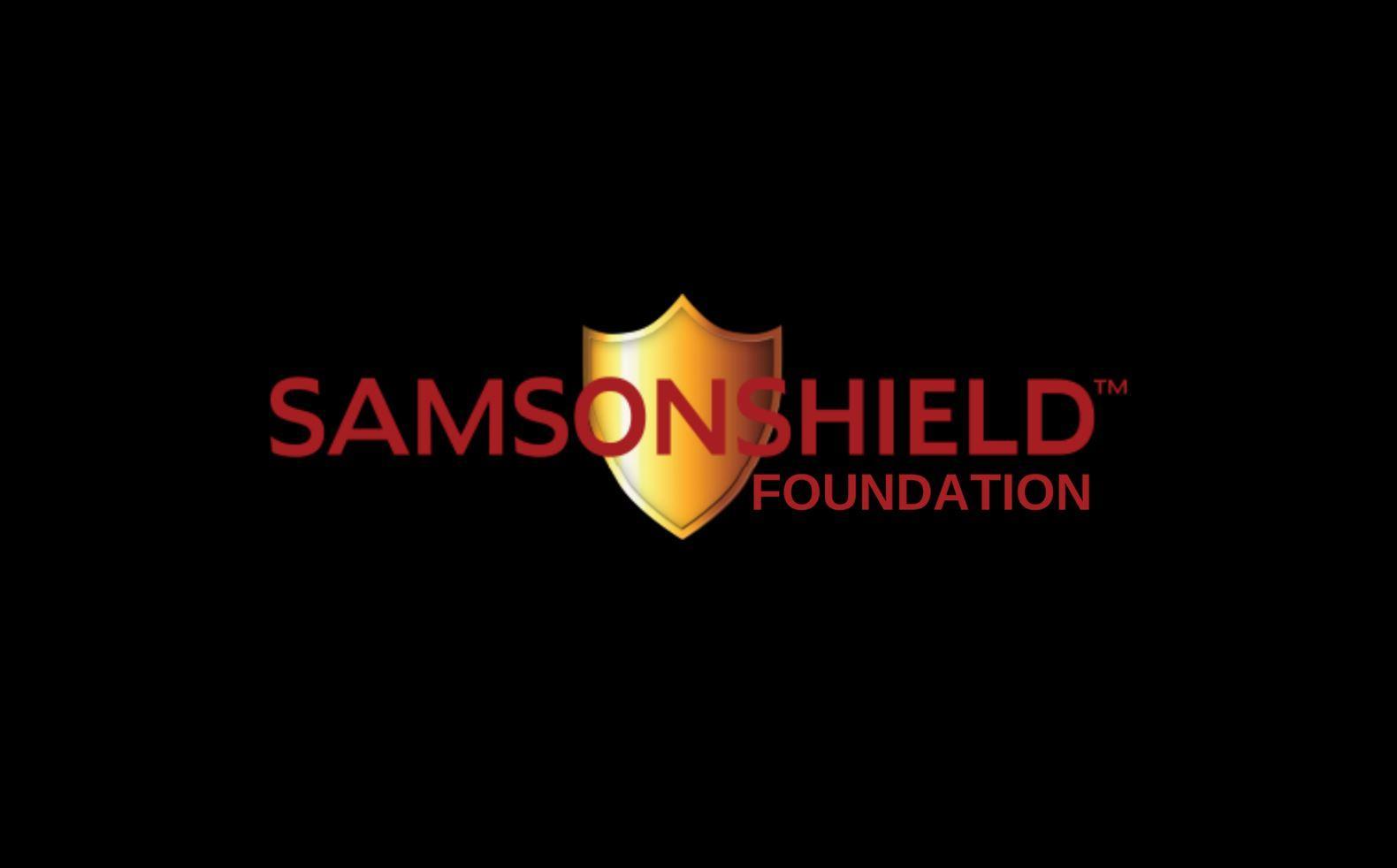 The Samsonshield Foundation