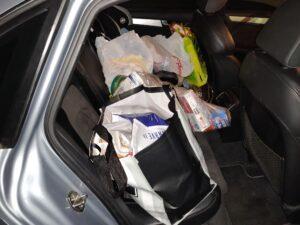 food drive 6