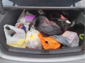 food drive3