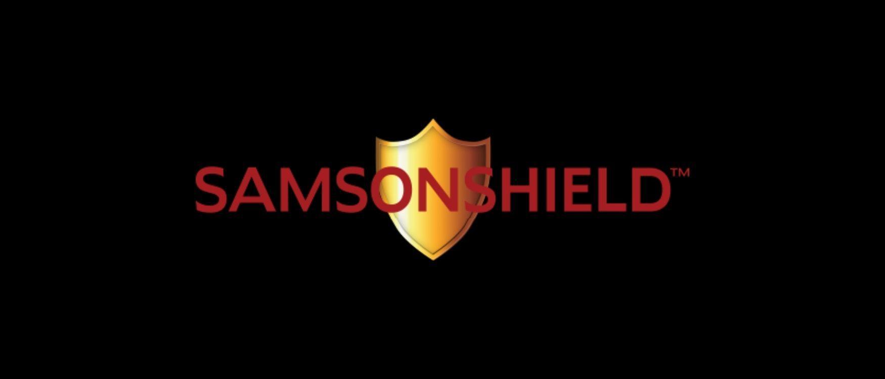 Samsonshield