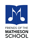 Friends of the Mathieson School