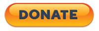 orangedonationbutton