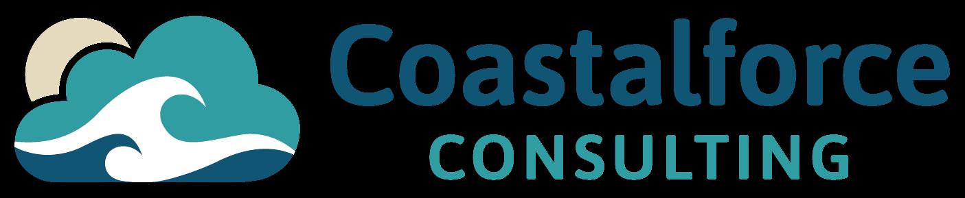 Coastalforce Consulting, LLC