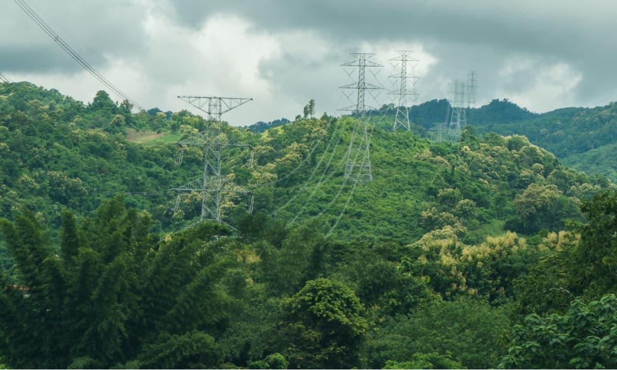 Wireless Energy Transmission-1-min