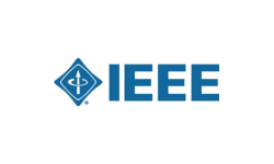 _logo-1