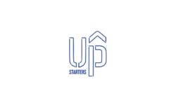 _logo-5
