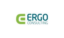 _logo2