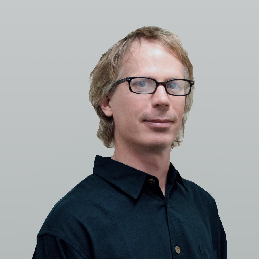 Jochem Roelvink, Microwave Engineer