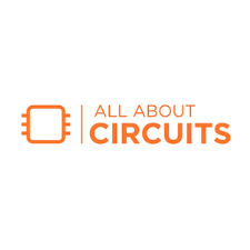 All About Circuits logo