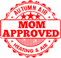 residential-and-commercial-hvac-houston-mom-approved