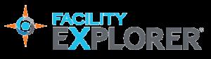 facility-explorer