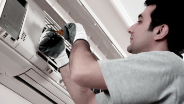 How Much Does Air Conditioning Repair Cost