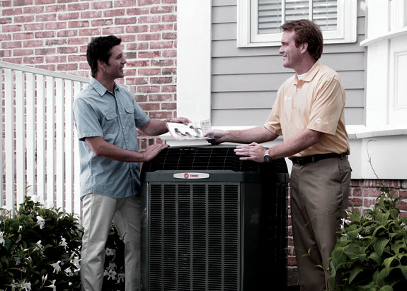 What Does Air Conditioning Repair Cost