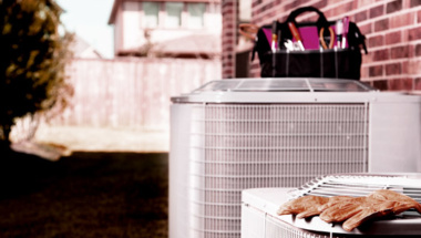 Air Conditioning Tune Up Necessary