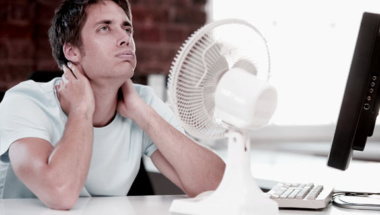 Why My Air Conditioner Will Not Turn On