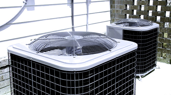 Best Air Conditioning Service Repair in Cypress TX