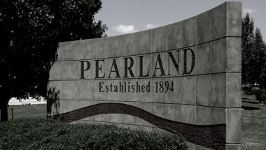 Air Conditioning Installation in Pearland TX