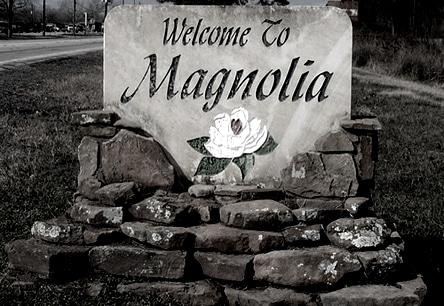 Best AC Repair in Magnolia TX