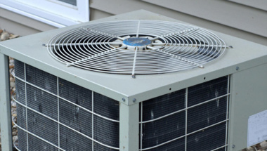 AC Maintenance in Magnolia TX