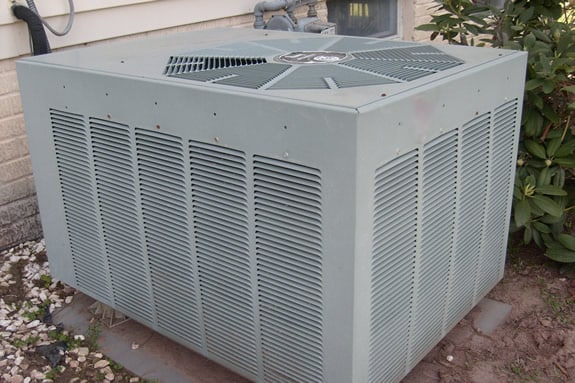 4 Signs Your Air Conditioner Needs A Tune Up