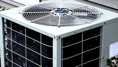 AC Repair in Champion Forest TX
