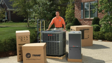 How To Use Your Air Conditioner Efficiently in Houston