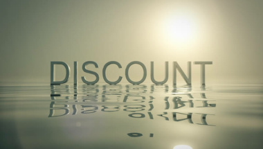 Air Conditioning Coupons and Discounts in Spring TX