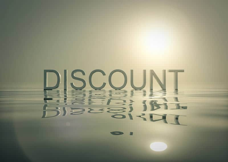 AC Coupons and Discounts in Spring TX